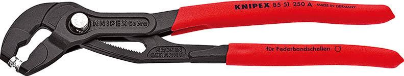 KNIPEX_8551250A