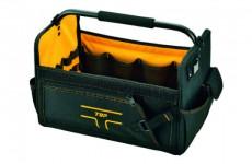 【新商品】T carry ツールバッグ (TB-4525)