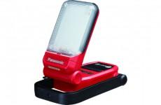 【新商品】Panasonic 工事用 充電LEDマルチライト