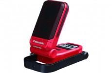 【新商品】Panasonic 工事用 充電ワイヤレススピーカー USB端子付き