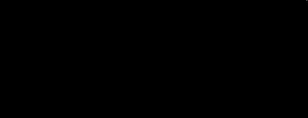 サイズGE-105