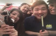 【仙台店】夏のGOGO!サマーフェス1日目ご来店ありがとうございました!