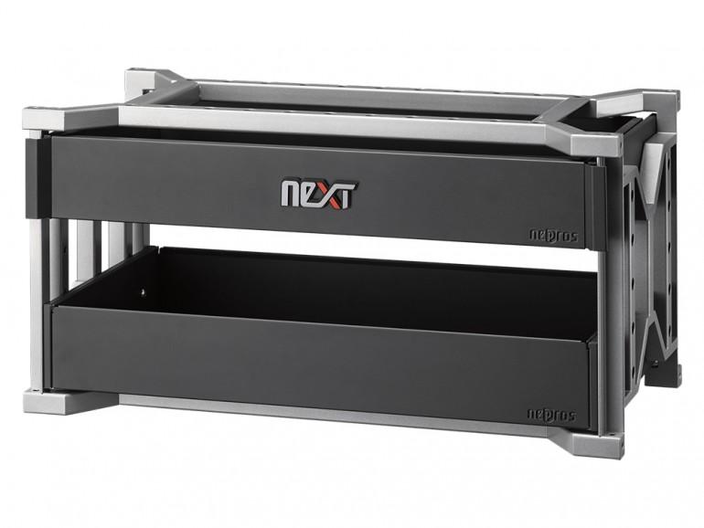 nekt-w2011