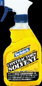contractors_solvent-146x300