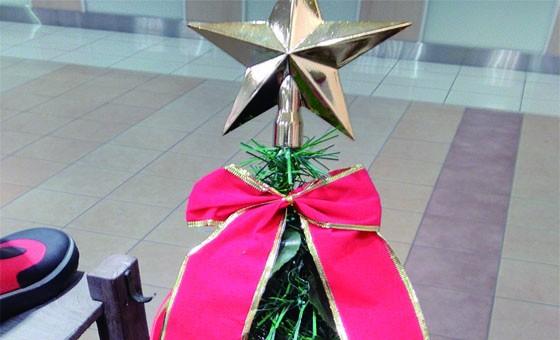 アイキャッチクリスマス 1