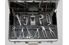 ミニチュア工具