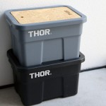 top-board-for-thor-large-totes_22L_image_01-800x800