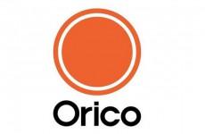 ORICO  キャッシュローン 取り扱っております!【2015.03.07】