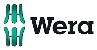 new_wera_icon
