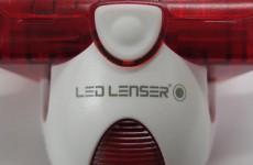 【限定!!】ハンズフリーな高機能LEDライト入荷しました!!