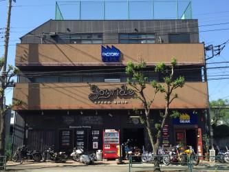 東京ウエスト店