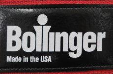 Made In USA Bollinger