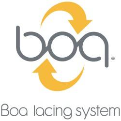 boa_large_logo
