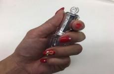 【女子目線工具】〈ネイル〉乾燥する冬のネイルケア 3ステップ