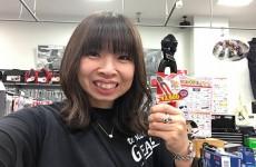 ボルトクリッパーがニッパー並みの価格?!