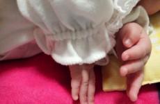【女子目線工具ブログ】里帰り出産をしないママが準備しておくとストレスフリー&テンションがあがるアイテム7選