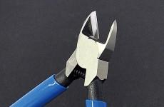【New Arrival】FUJIYA Mini Cutters 125mm