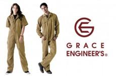 GRACE ENGINEER'S(グレイスエンジニアズ) GE-125