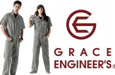 GRACE ENGINEER'S(グレイスエンジニアズ) GE-925