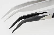 【NEW】DEEN Slim Long Pliers