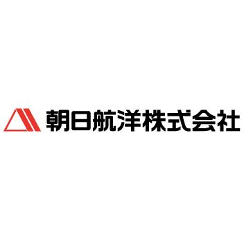 asahikoyo