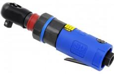 【NEW】SP AIR 3/8SQ Rotational Head Mini Impact Air Ratchet