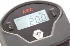 【NEW】KTC Tire Depth Gauge