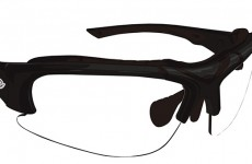 【NEW】Dickies Safety Goggle