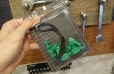 【通販工具ブログ】上半期通販でこんな工具が売れました!