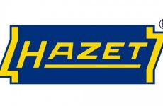 HAZET エアーインパクトレンチ