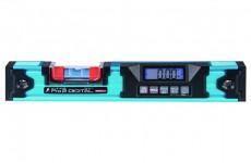 【新商品】シンワ ブルーレベル Pro2 デジタル 防塵防水 350mm
