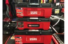 USAG WERA新商品入荷