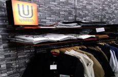シカゴ生まれの老舗ワークウェアブランド、UNIVERSAL OVERALL!