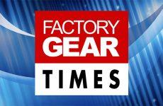 FG TIMES vol.01 工具な最新情報をお届けします!