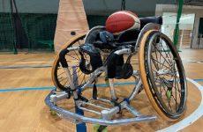 車椅子x工具整備日記(第3回汗をかいても滑りにくいドライバーのご紹介)